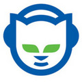 Napster - Curious Minds Podcast