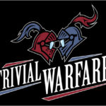 Trivial Warfare - Curious Minds Podcast