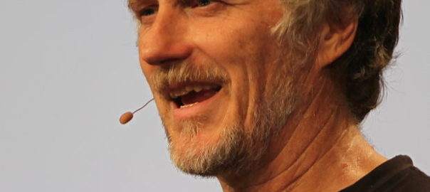 Tim O'Reilly - The History of Open Source & Free Software - Curious Minds Podcast