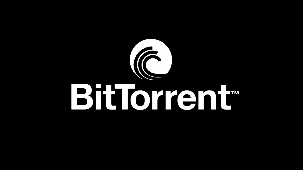 Bittorrent - History of File Sharing - Curious Minds Podcast