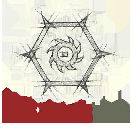 Malicious Life - Curious Minds