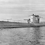 U Boats WW2 - Curious Minds Podcast