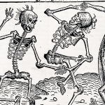 The Plague - Curious Minds Podcast