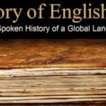 History of English Podcast - - Curious Minds Podcast