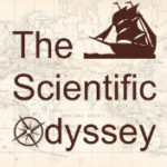 Scientific Odyssey - Curious Minds Podcast